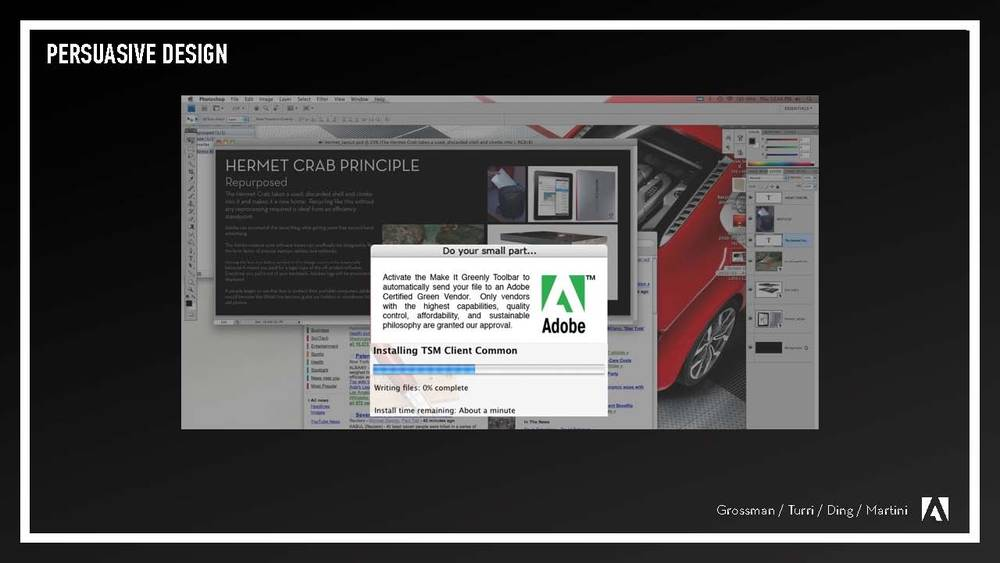Final_Presentation_Adobe_may_Page_20.jpg