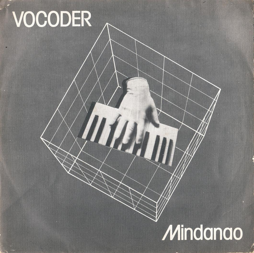 vocoder-mindanao_front