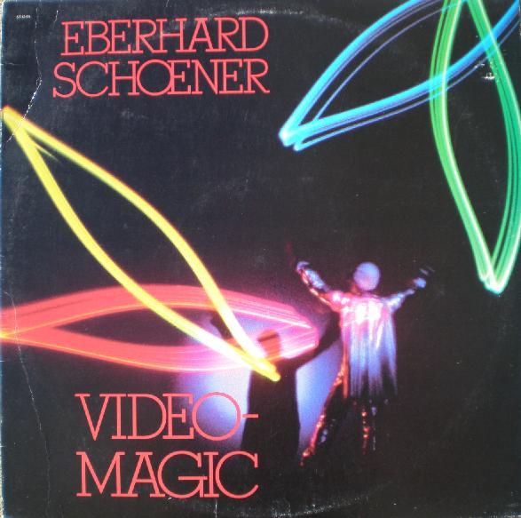 video-magic_front