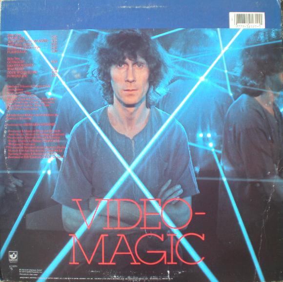 video-magic_back