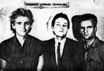 Units_1979