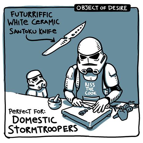 c13_sm_6_StormTrooperKnife