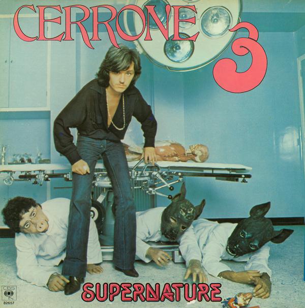 Cerrone 3