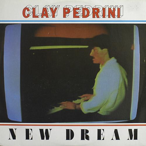 Clay_1