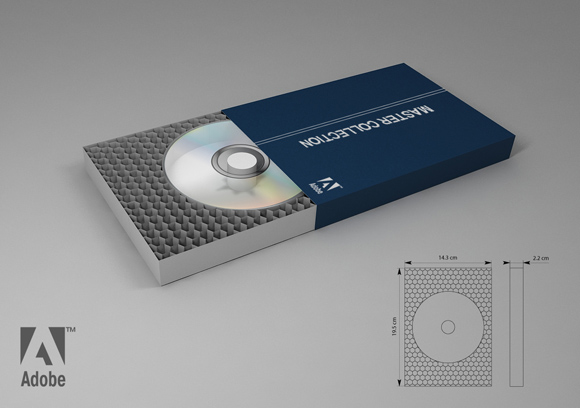 honeycomb_box_rendering_sm.jpg