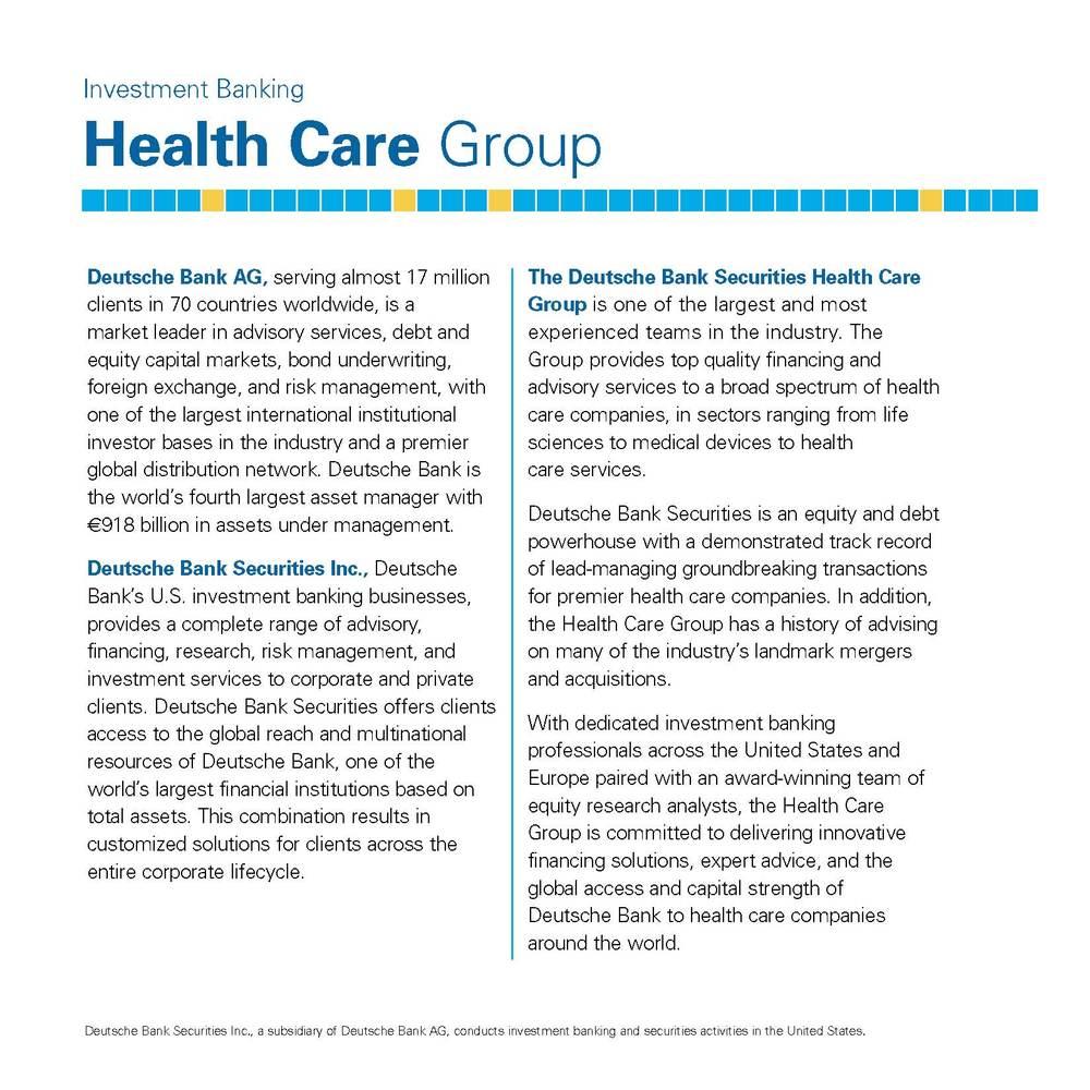 Brochure_5_Page_04.jpg