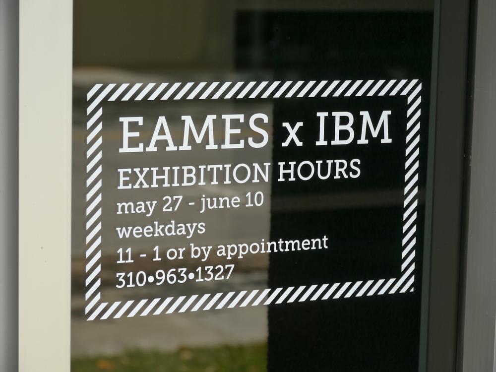 EamesXIBM 3.jpg