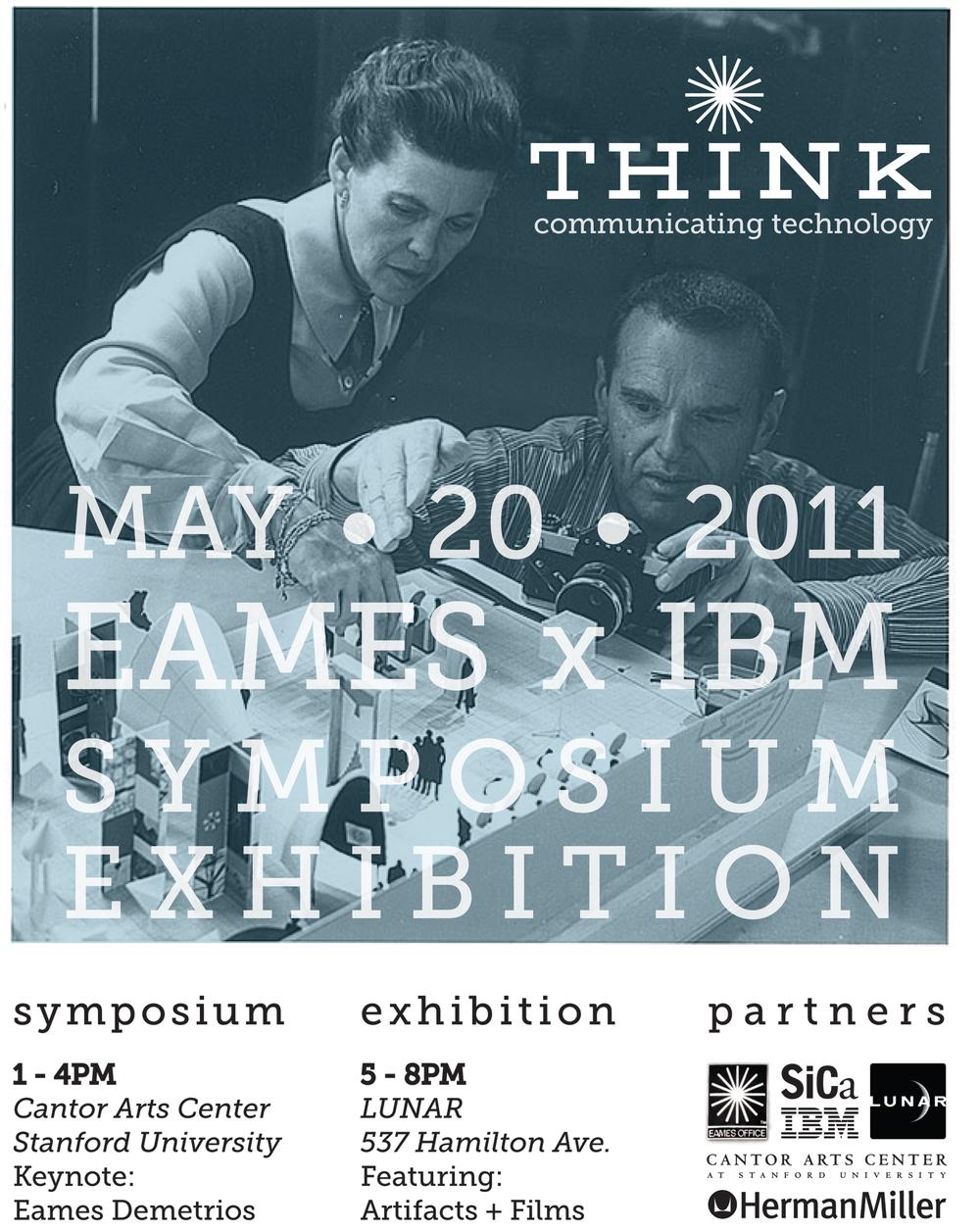 EamesXIBM_Poster.jpg
