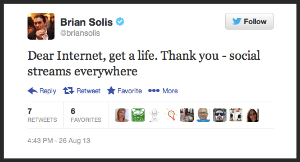 Twitter___briansolis__Dear_Internet__get_a_life._....png