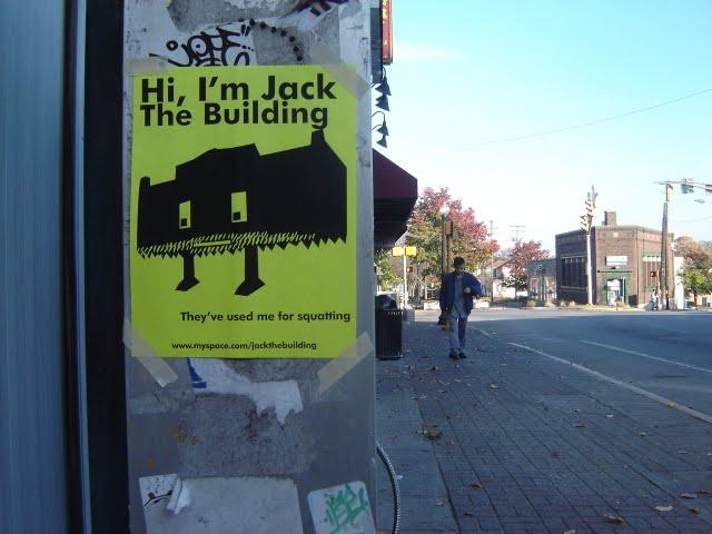 jack4.jpg