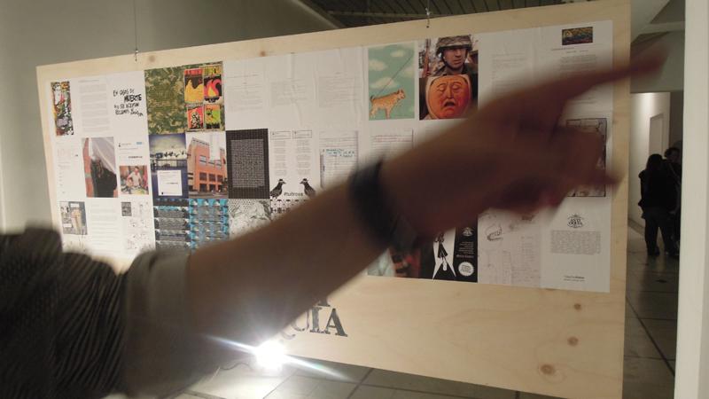 2011-01-01 00.00.00-1498.jpg