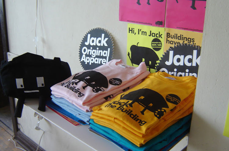 jack1.jpg
