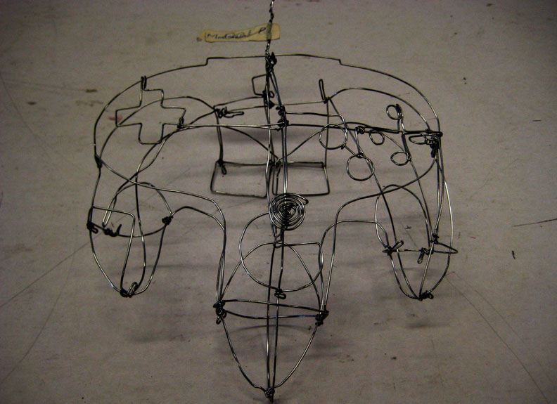 wires1.jpg