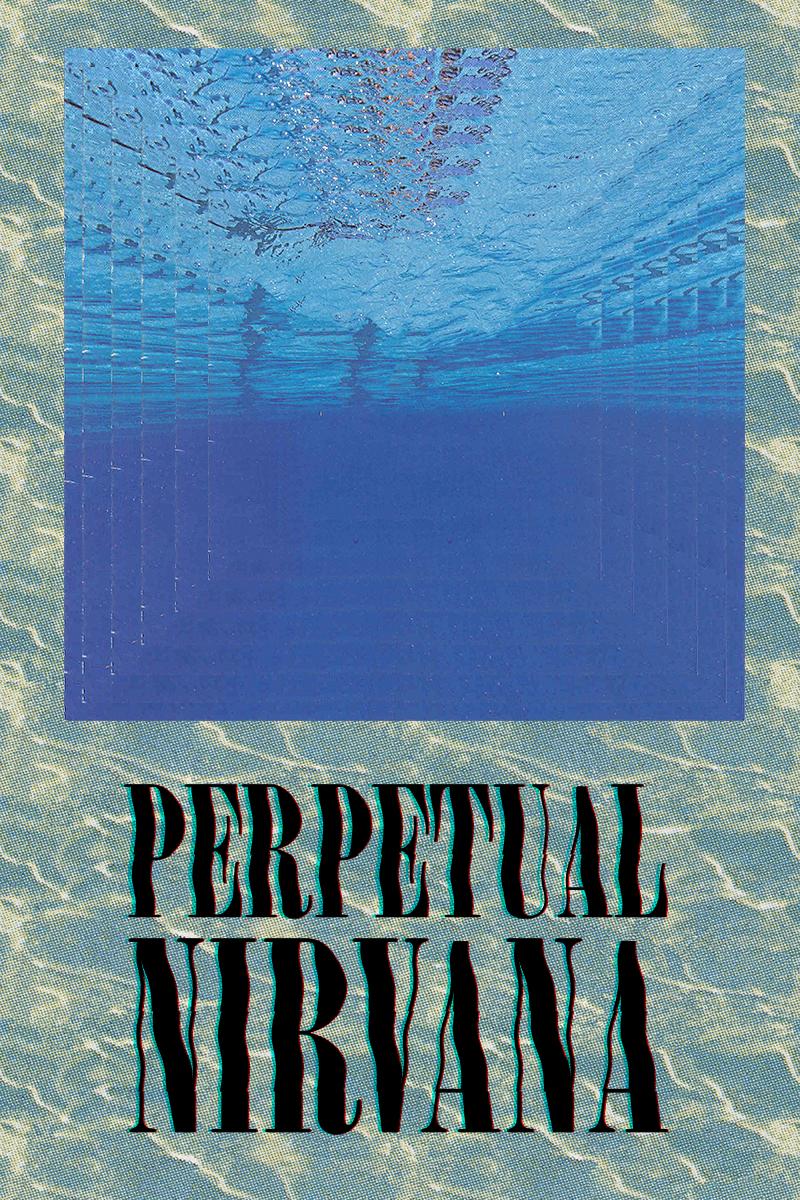 PerpetualPosterDesign.png