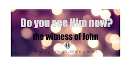 Do You See Him Now - Sermon thumbnail.jpg