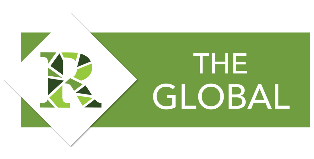 The Global Ministry Logo_website.jpg