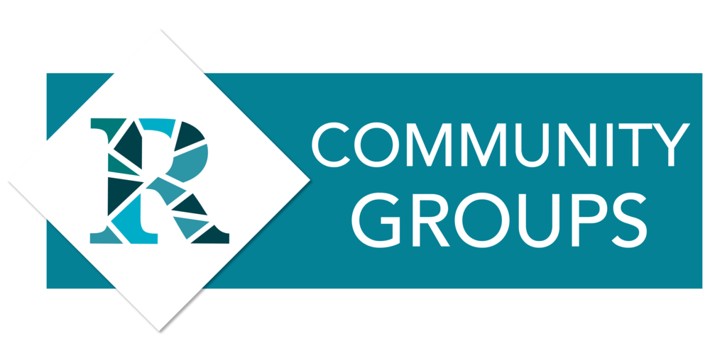 Community Group Ministry Logo_Primary Logo.png