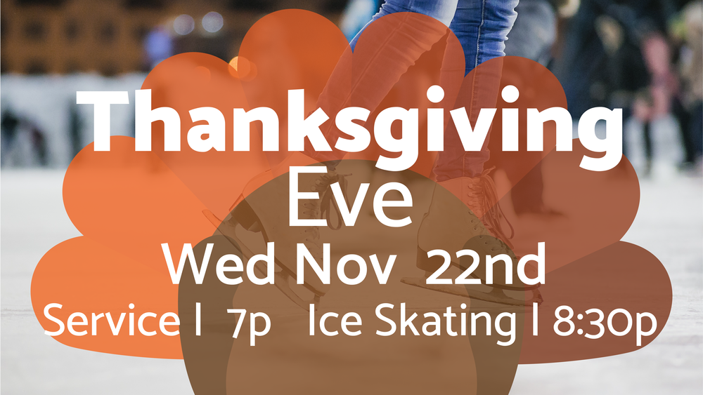 Thanksgiving Eve Fall 17_Slide.png