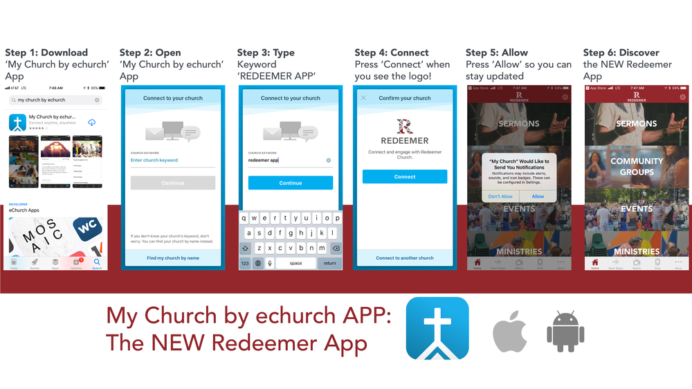 Redeemer App Screen_Step by Step.png