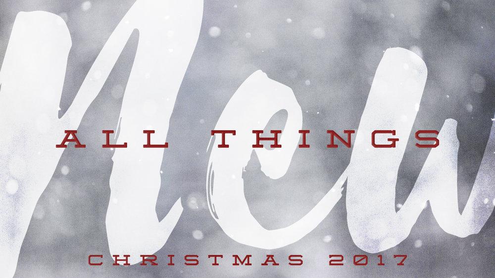All Things New Web Banner.jpg