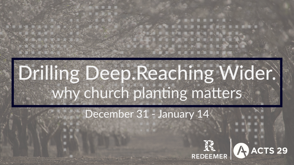 Church Planting Series_Rotator Slide.png