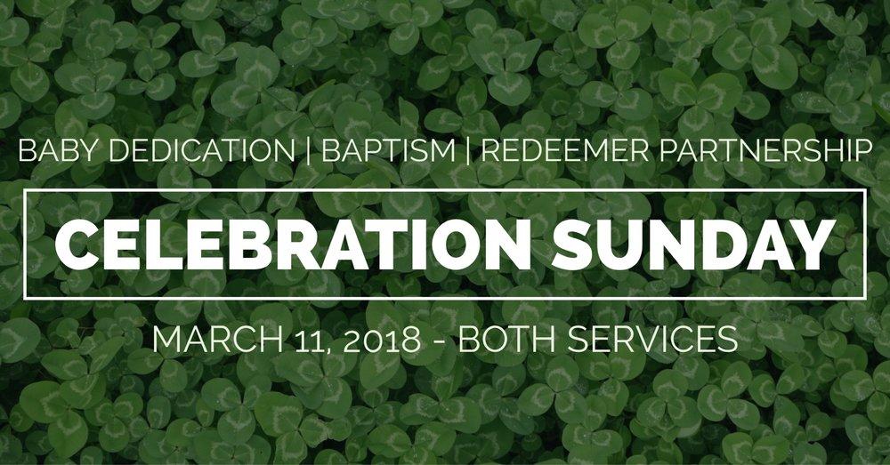 Celebration Sunday Main Logo.jpeg