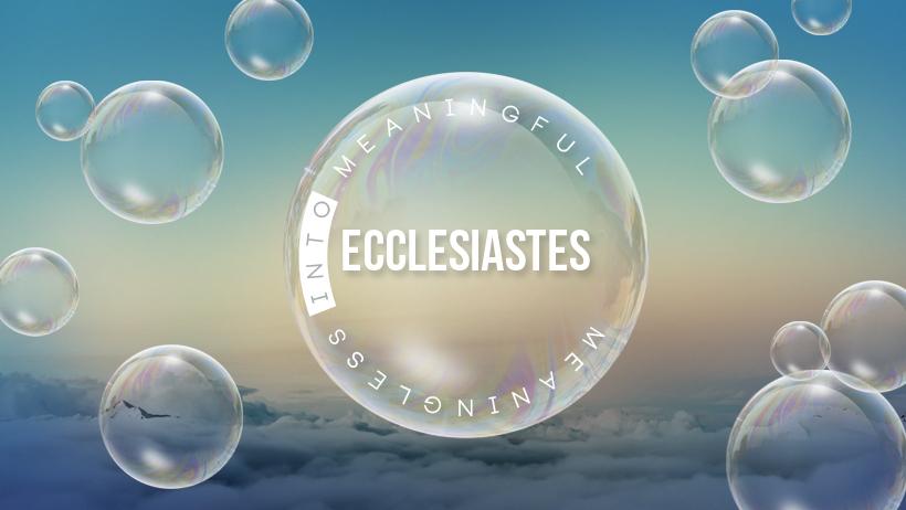 Ecclesiastes Cover Photo.jpg