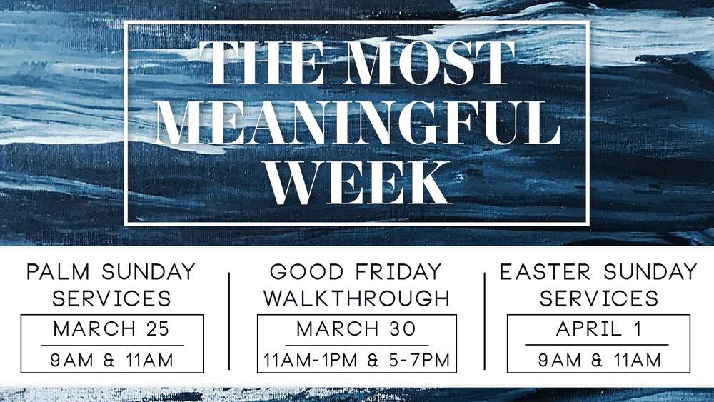 Holy Week Promo Slide.jpg
