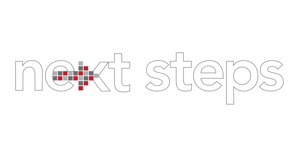 Next Steps Logos-02.png