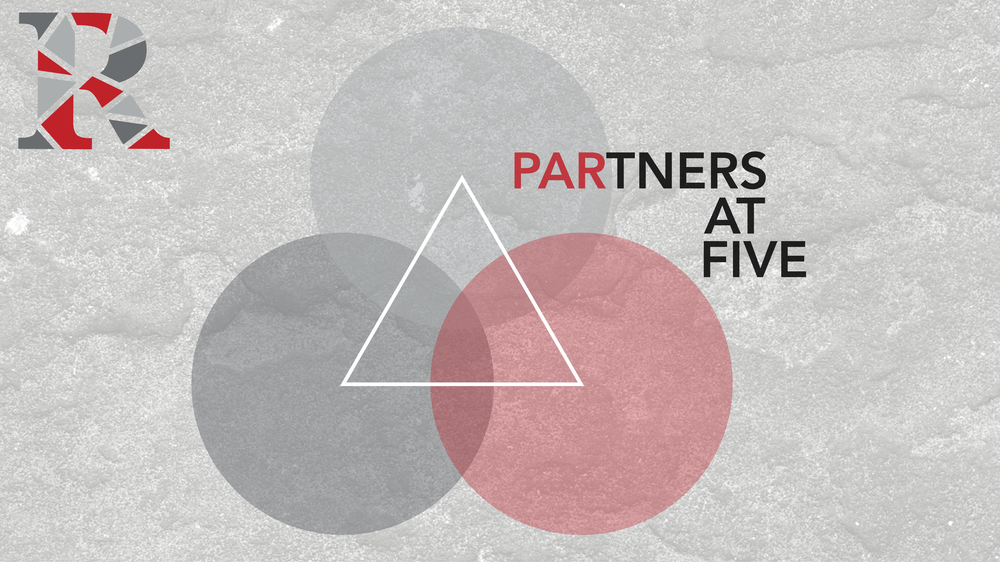Partners At 5 Geometric Brand Colors-01.png