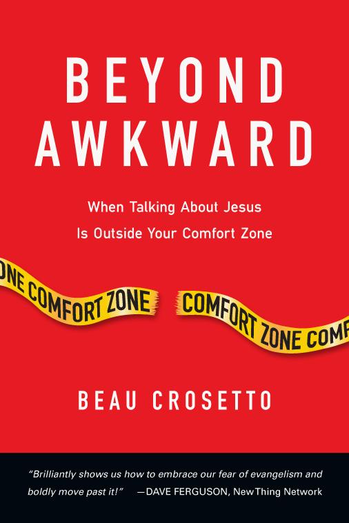 Beyond awkward.jpg