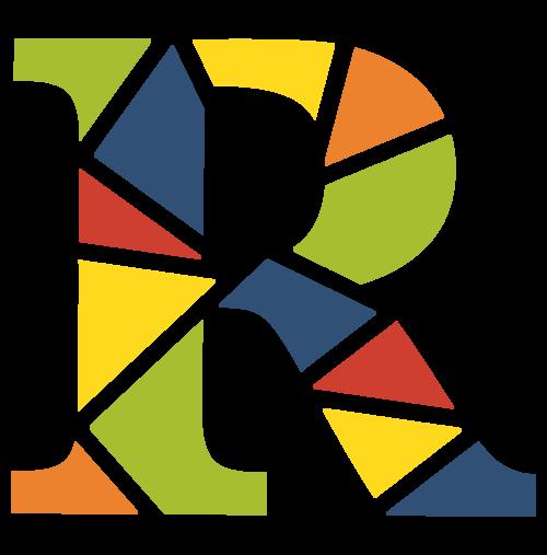Gospel+Kids+Ministry+Logo_R+Logo.png