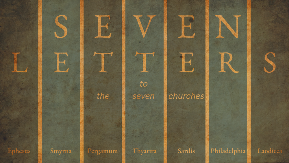 Seven Letters Seven Churches-01.png