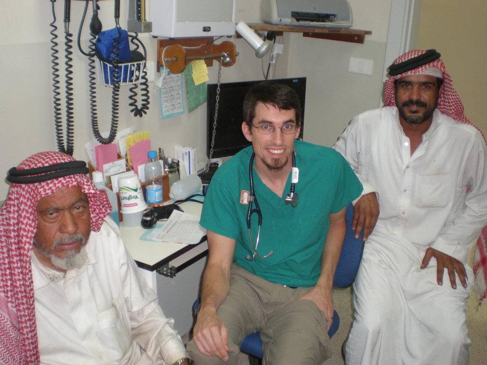Clinic 7.JPG