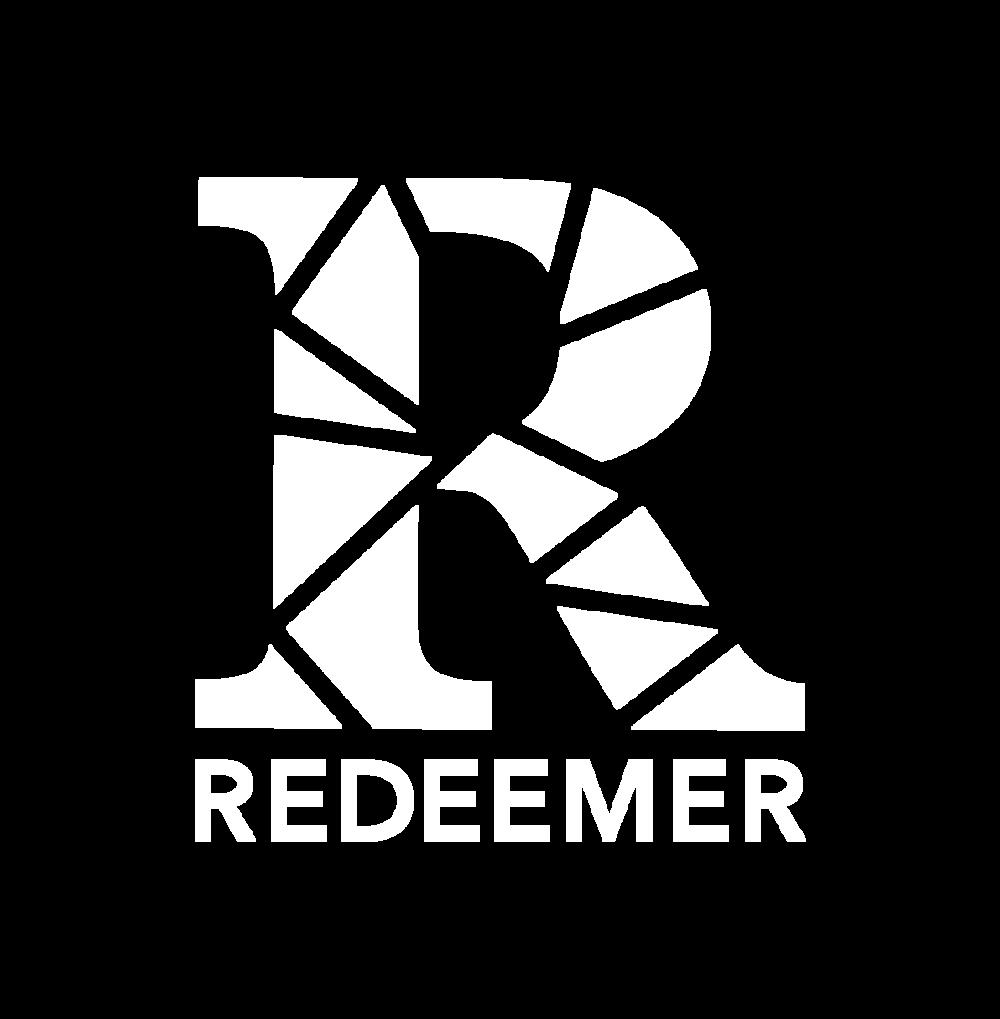 Serving Opportunities — Redeemer Modesto