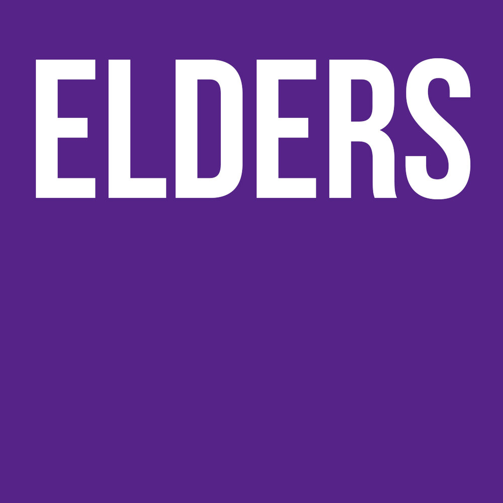 - Elders cast vision and lead the church in prayer and communityElders provide vision, prayer, and encouragement to Redeemer.Elders in Training pray and learn how to become an Elder at RedeemerIf you're interested in pursuing Eldership at Redeemer, email info@theredeemerchurch.com