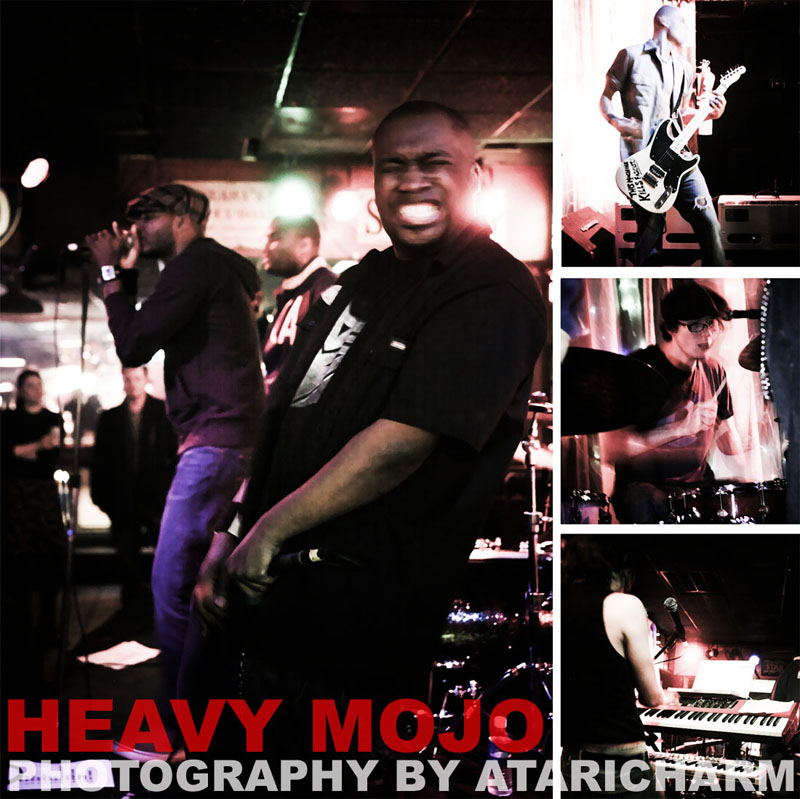 heavy mojo at star bar for big trouble in little five points.jpg