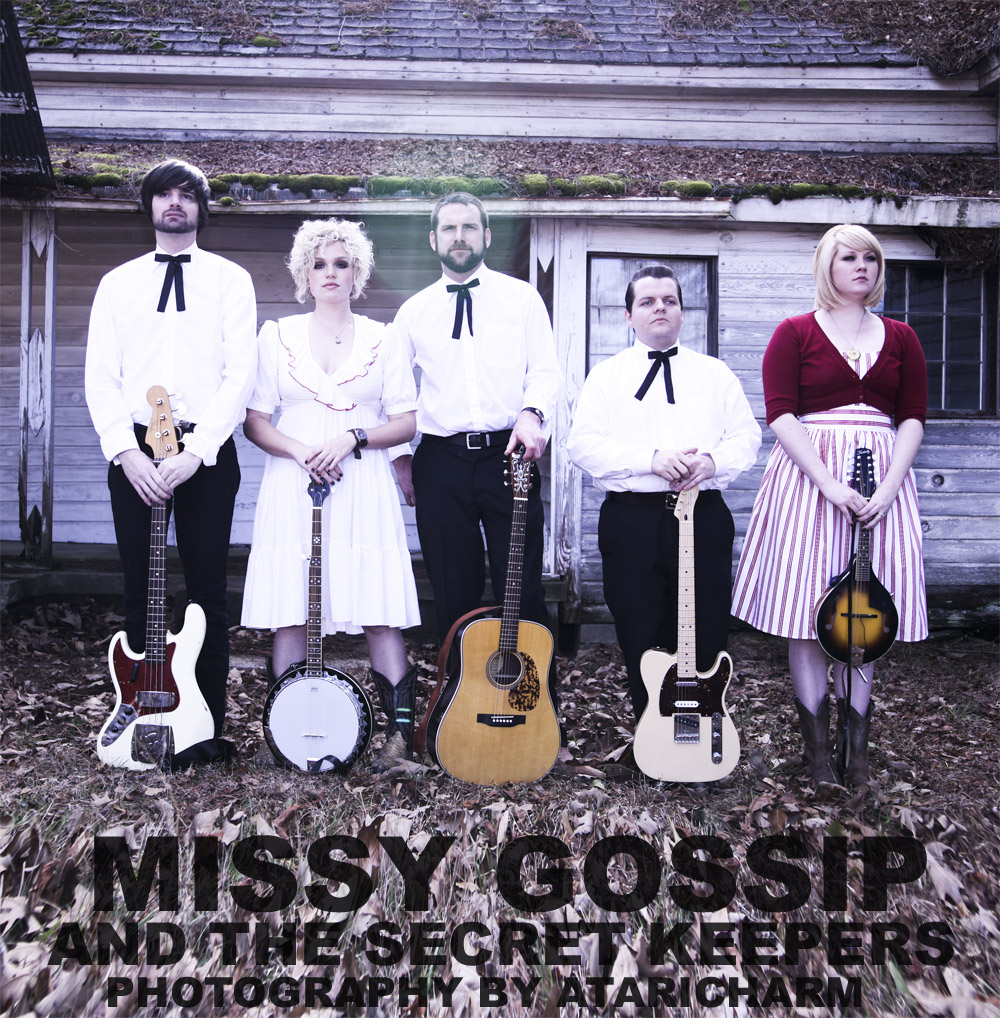 missy gossip and the secret keepers - instrument lineup.jpg