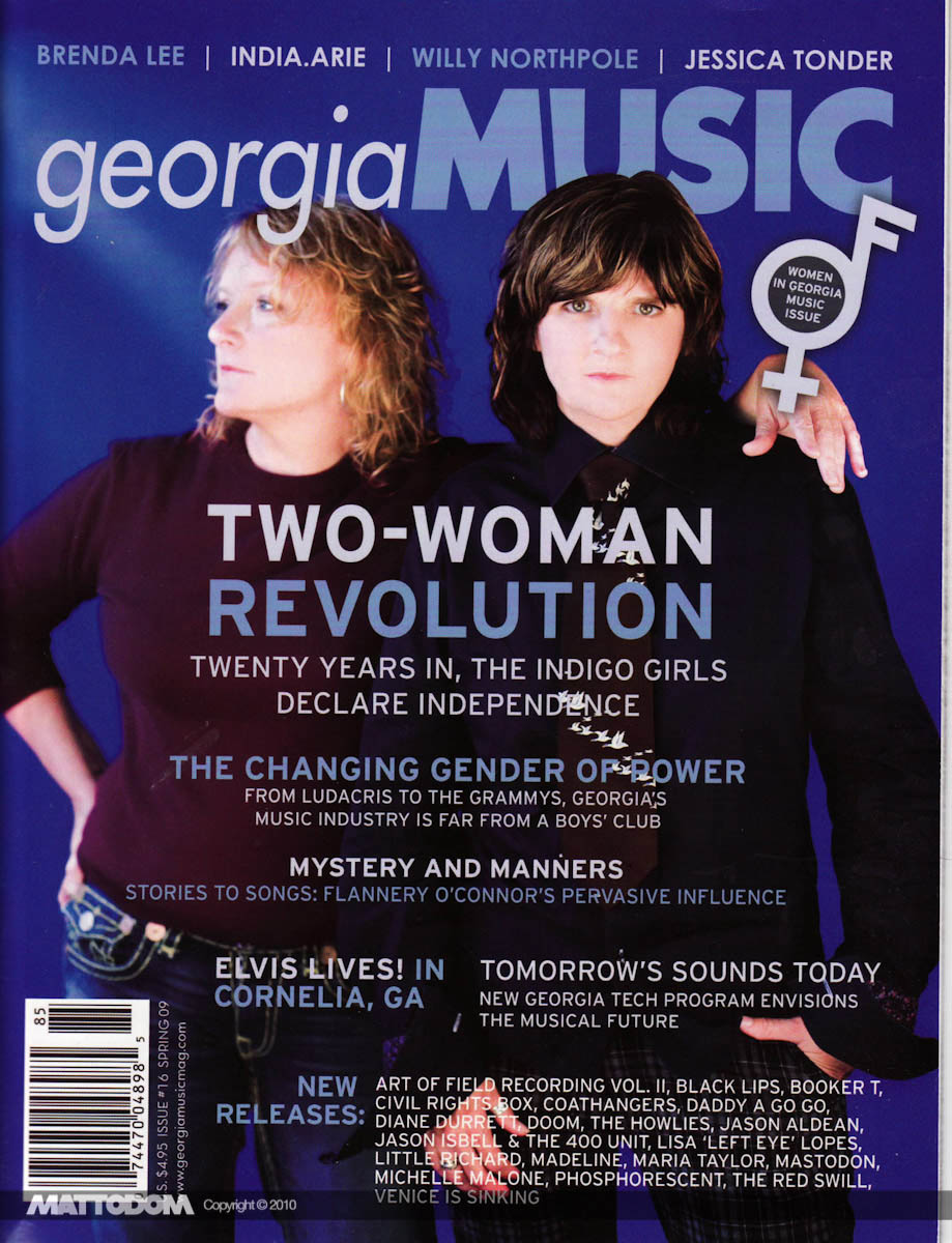 indigo_girls_magazine.jpg