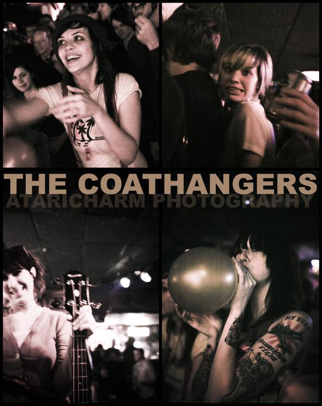thecoathangers.jpg