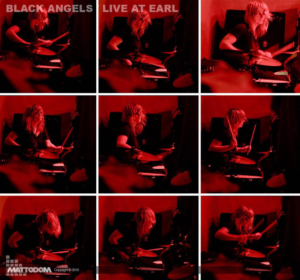 blackangelsdrummer.jpg