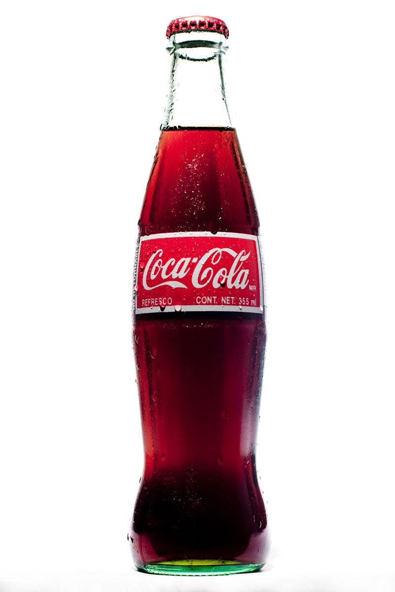 coke-4475.jpg