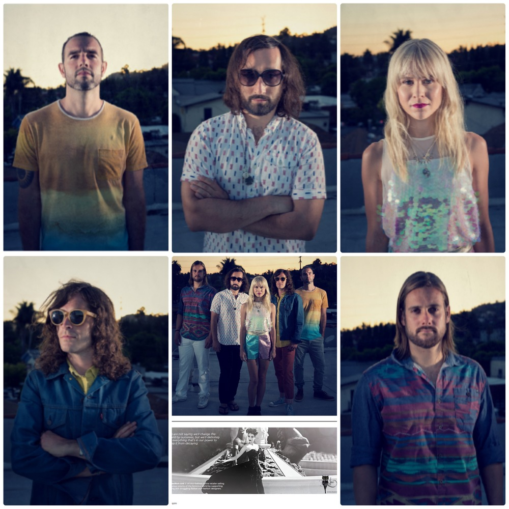 Youngblood Hawke Fault Fall 2013b.jpg