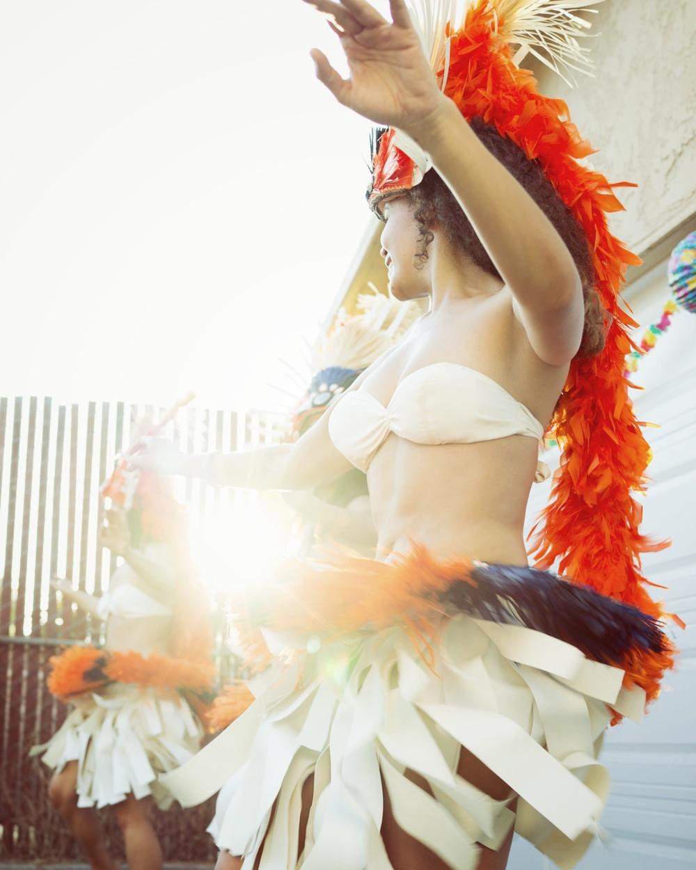 COCOTIKI_TAHITIAN-_Snapseed.jpg