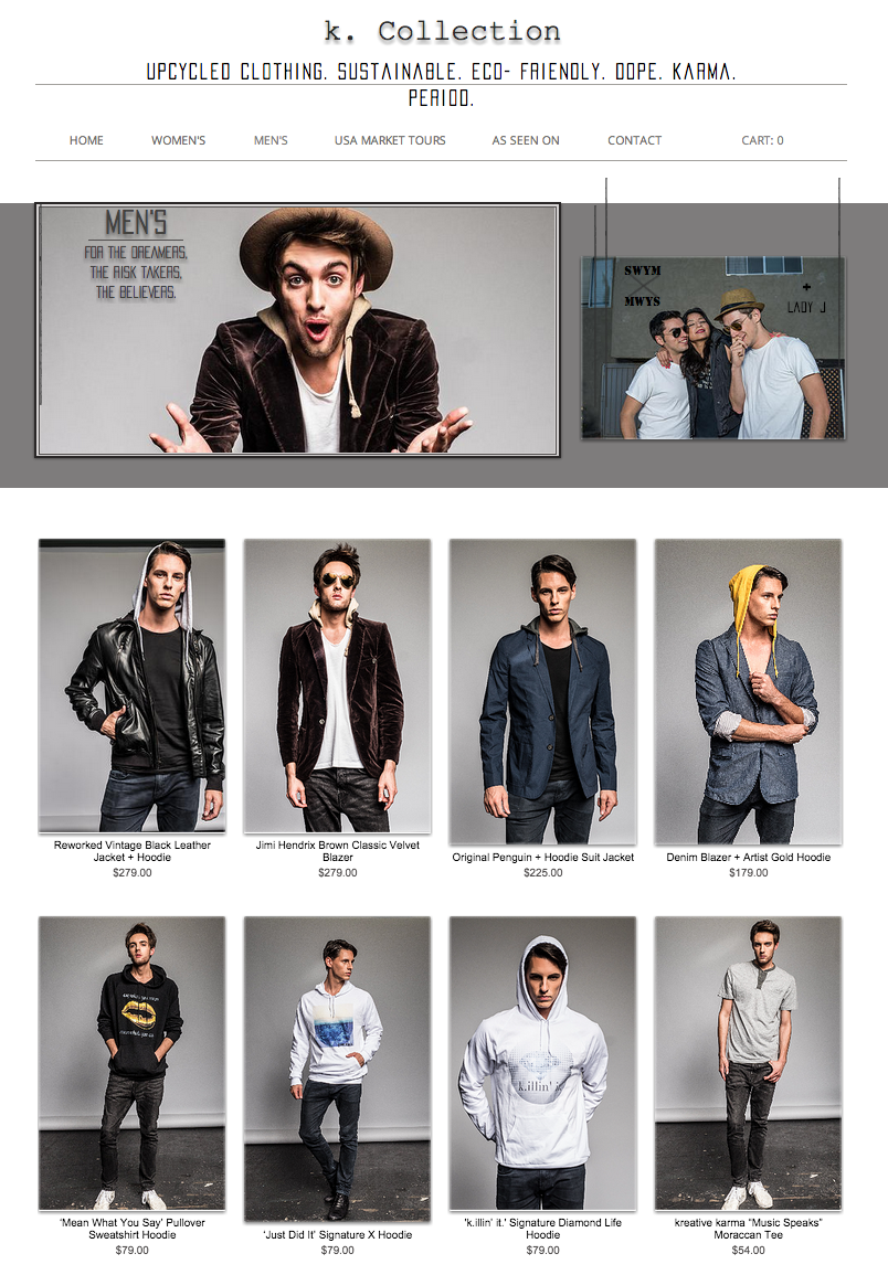 catalog_photos_by_mattodom