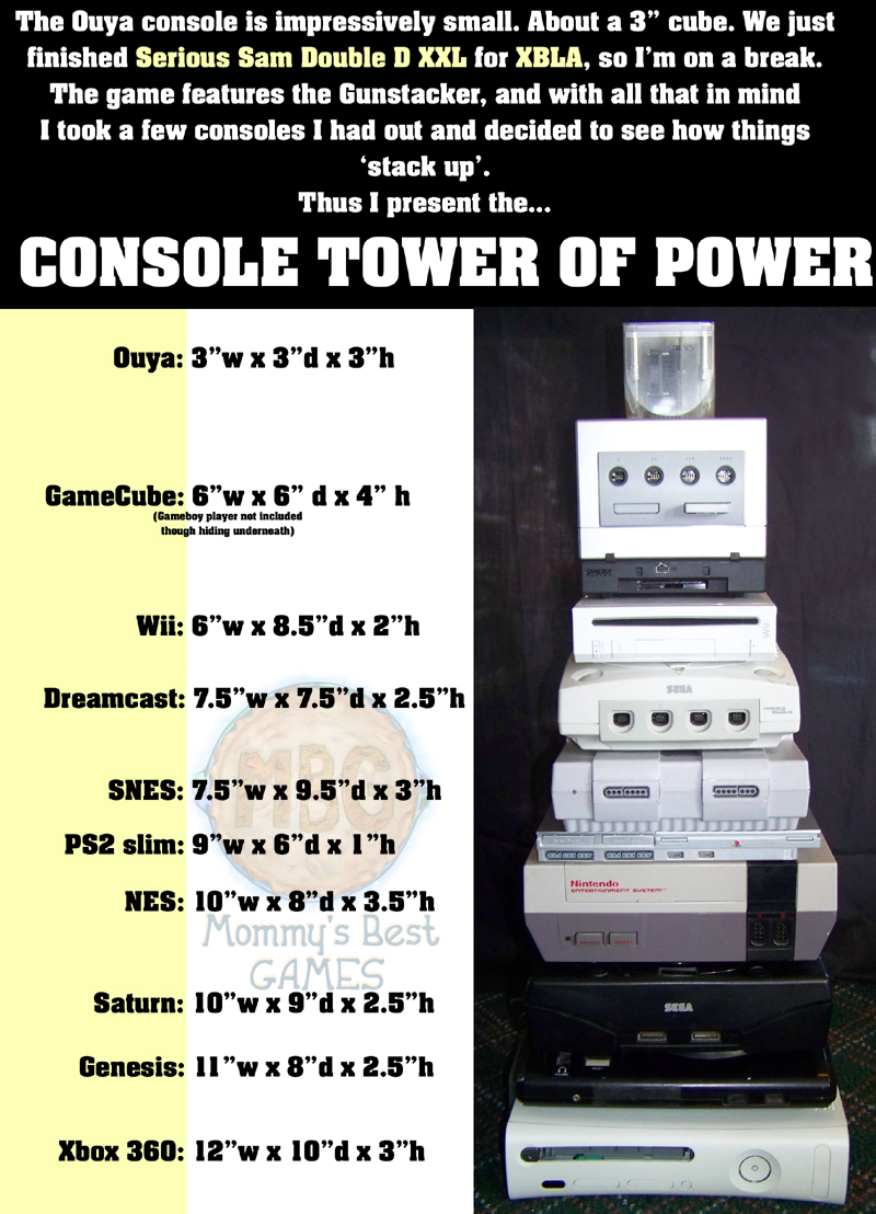 Console Tower of Power.jpg