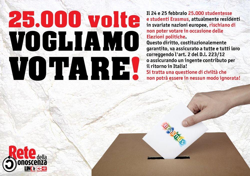 25000 vogliono votare.jpg