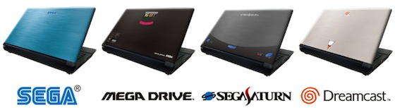 Sega PC.jpeg