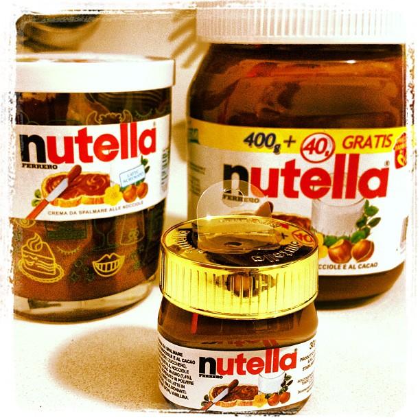 Nutella Contz.jpg