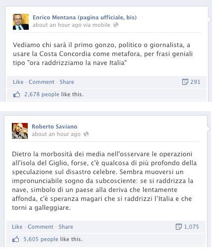 Metafore italiane.jpg